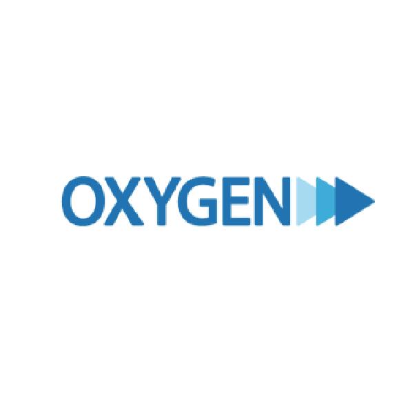 Logo Oxygen fermetures