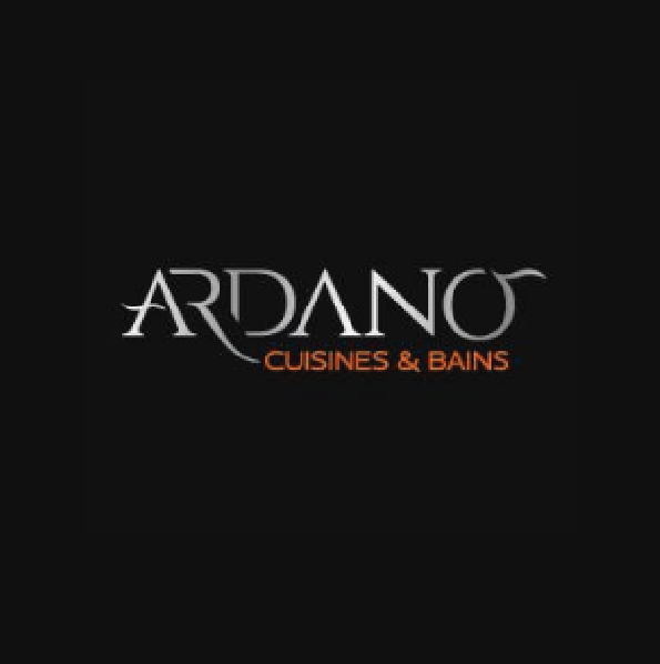 logo Ardano