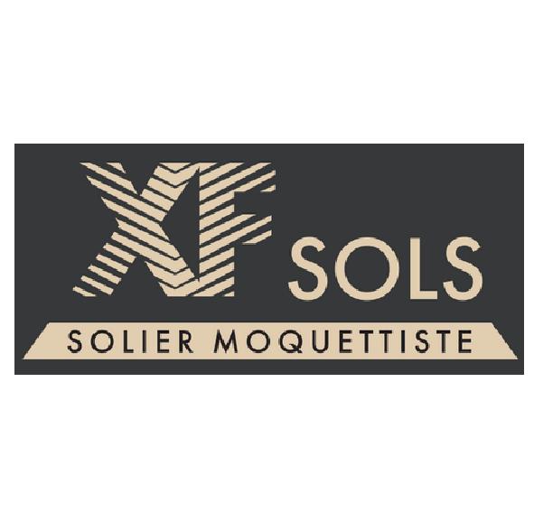 XF SOLS